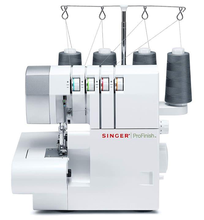 SINGER-ProFinish-14CG754-Serger-Sewing-Machine