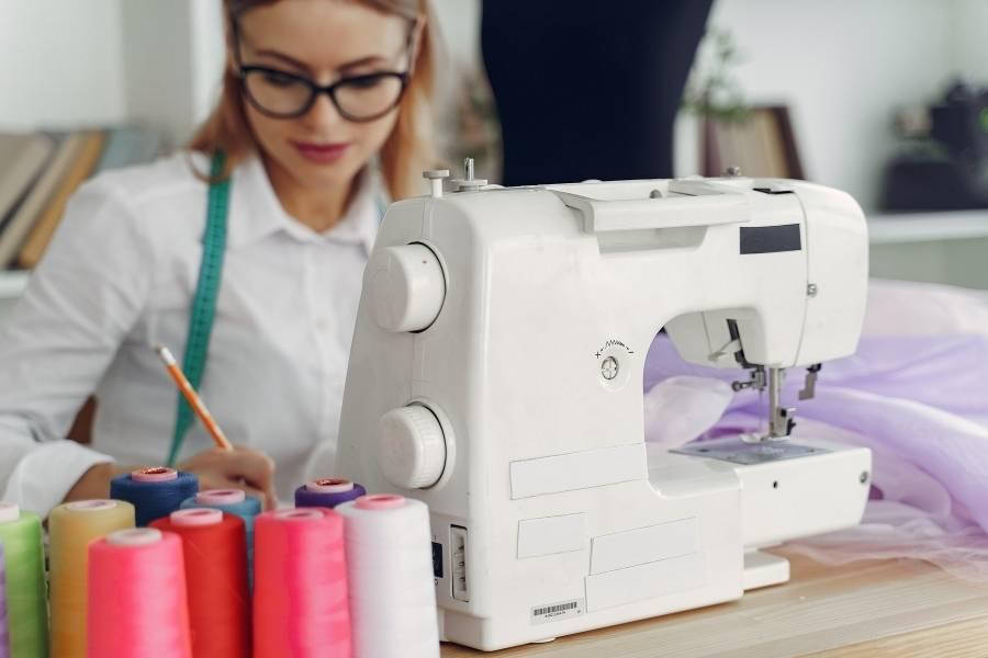 best sewing machine under 500